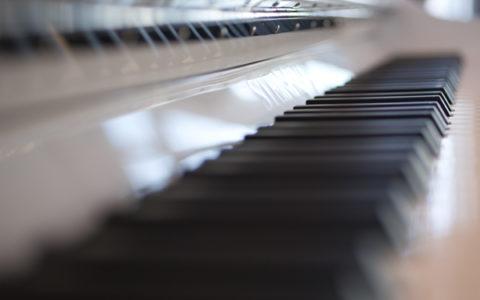klavier_600x480
